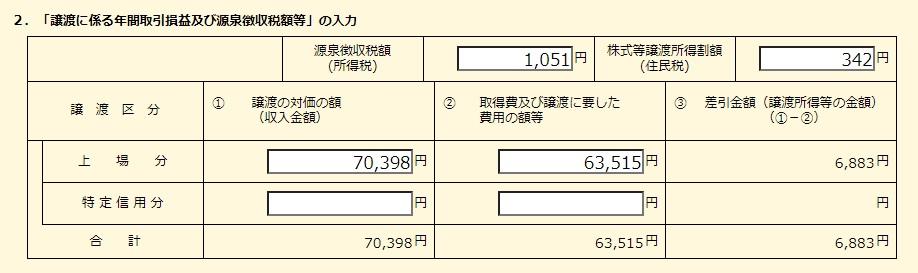f:id:tsumuradesu:20210223192716j:plain
