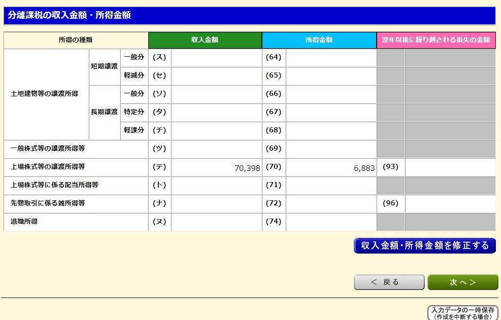 f:id:tsumuradesu:20210223193118j:plain