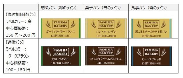 f:id:tsumuradesu:20210225202223j:plain