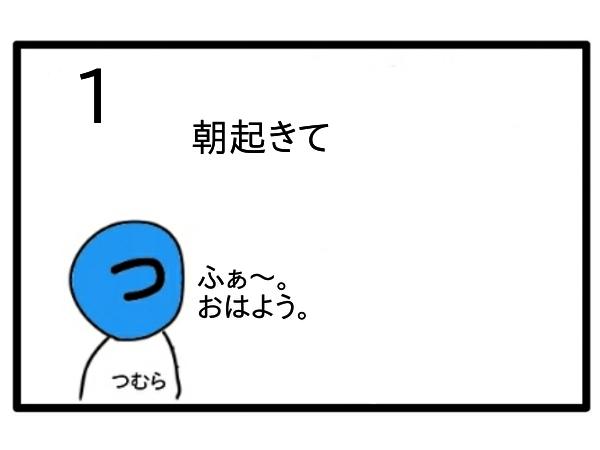 f:id:tsumuradesu:20210303222006j:plain