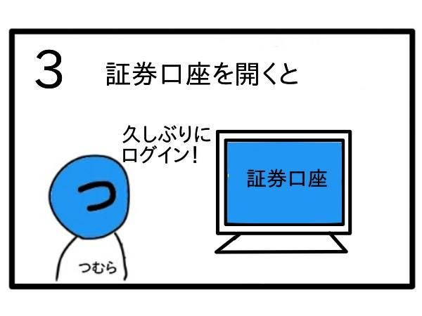 f:id:tsumuradesu:20210303222029j:plain