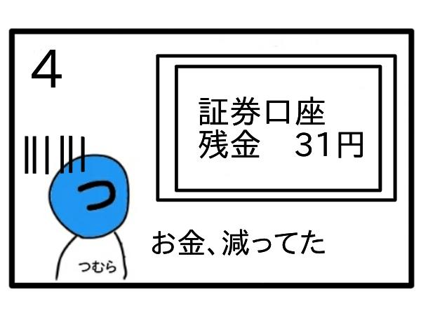f:id:tsumuradesu:20210303222039j:plain