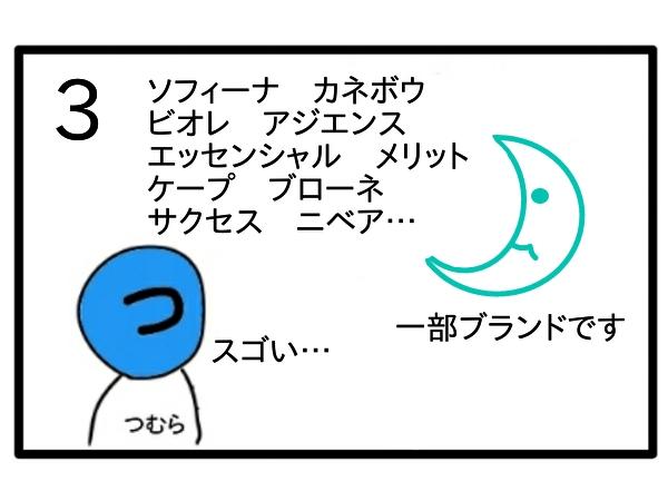f:id:tsumuradesu:20210306085622j:plain