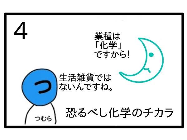 f:id:tsumuradesu:20210306085629j:plain