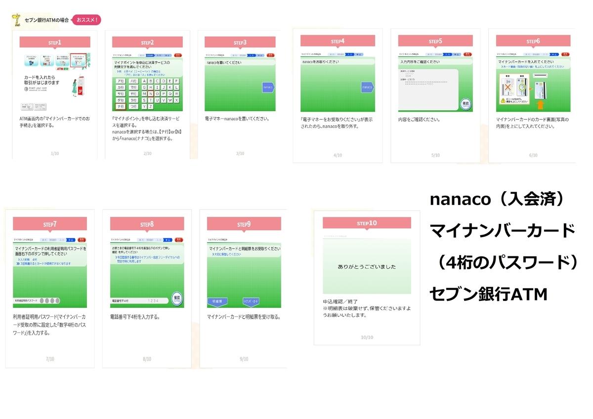 f:id:tsumuradesu:20210306141208j:plain