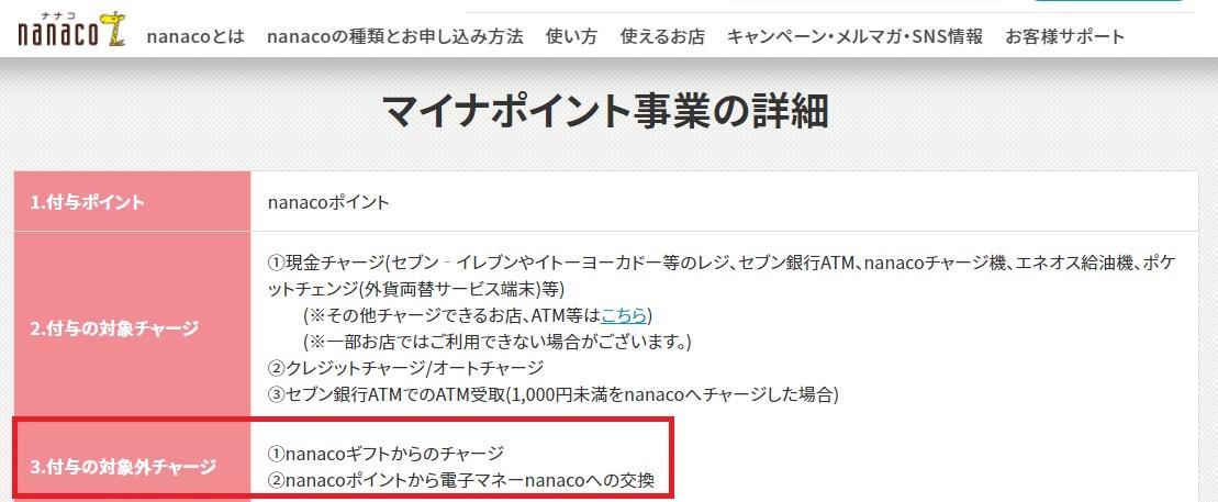 f:id:tsumuradesu:20210306143109j:plain