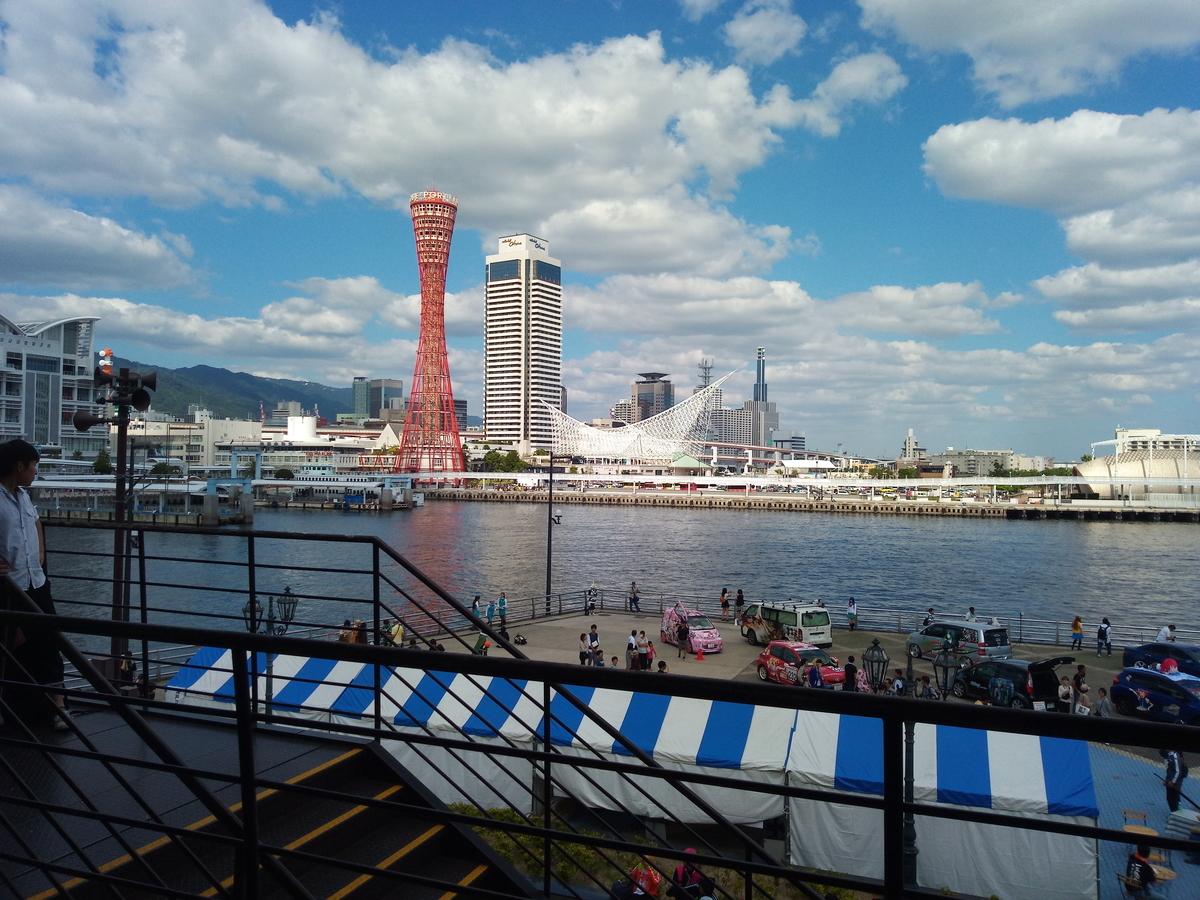 f:id:tsumuradesu:20210328133248j:plain