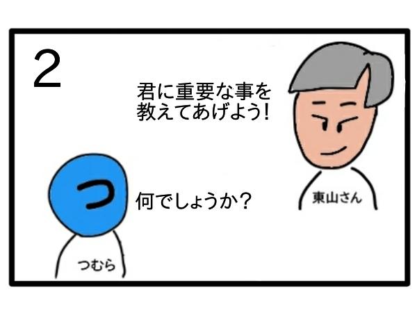 f:id:tsumuradesu:20210417070629j:plain
