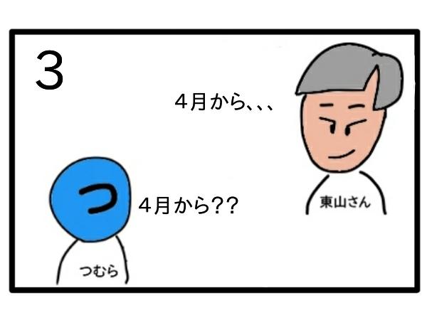 f:id:tsumuradesu:20210417070637j:plain