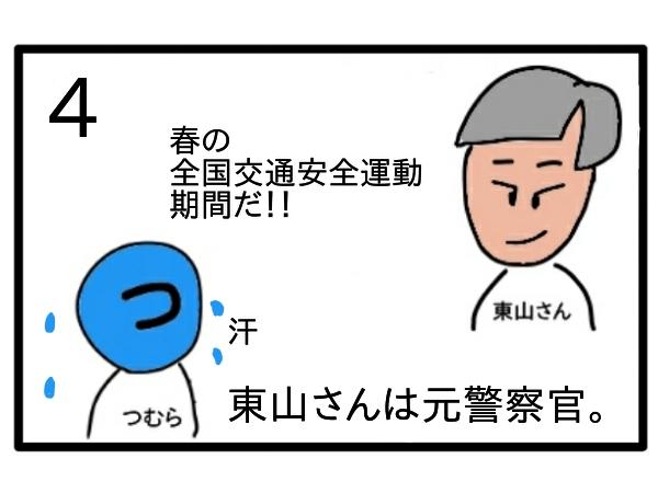 f:id:tsumuradesu:20210417070648j:plain