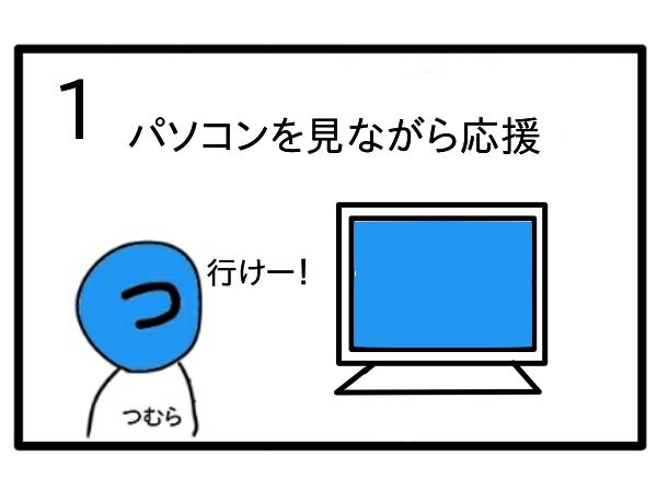 f:id:tsumuradesu:20210422203537j:plain