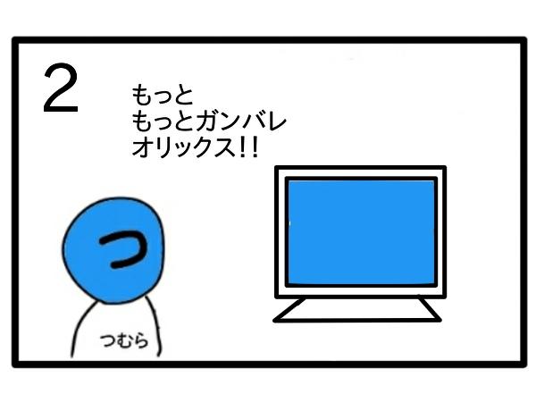 f:id:tsumuradesu:20210422203546j:plain
