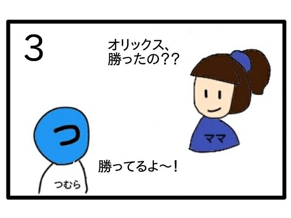 f:id:tsumuradesu:20210422203555j:plain