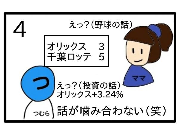 f:id:tsumuradesu:20210422203606j:plain