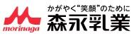 f:id:tsumuradesu:20210515151303j:plain