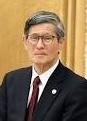 f:id:tsumuradesu:20210605230003j:plain