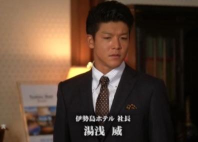 f:id:tsumuradesu:20210606183801j:plain