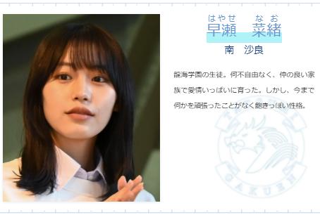f:id:tsumuradesu:20210627183516p:plain