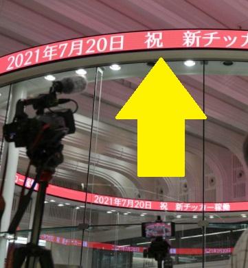 f:id:tsumuradesu:20210723082300j:plain