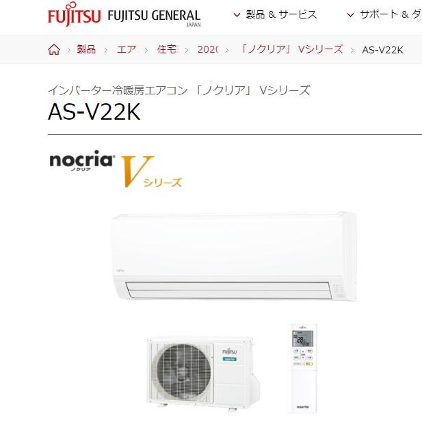f:id:tsumuradesu:20210808214728j:plain