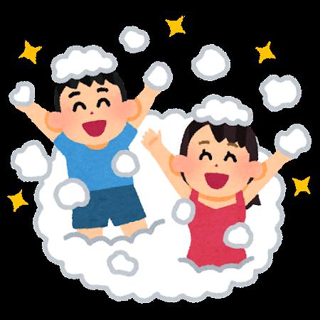 f:id:tsumuradesu:20210812184218p:plain