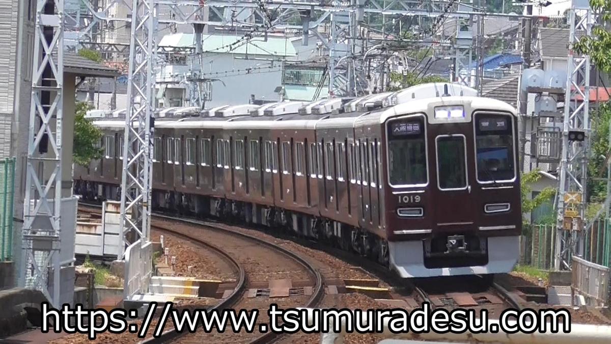 f:id:tsumuradesu:20210820230535j:plain