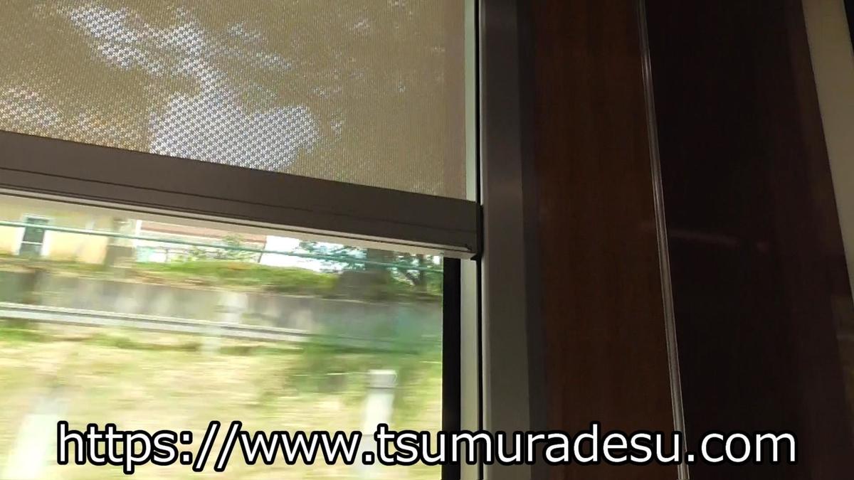 f:id:tsumuradesu:20210820230748j:plain