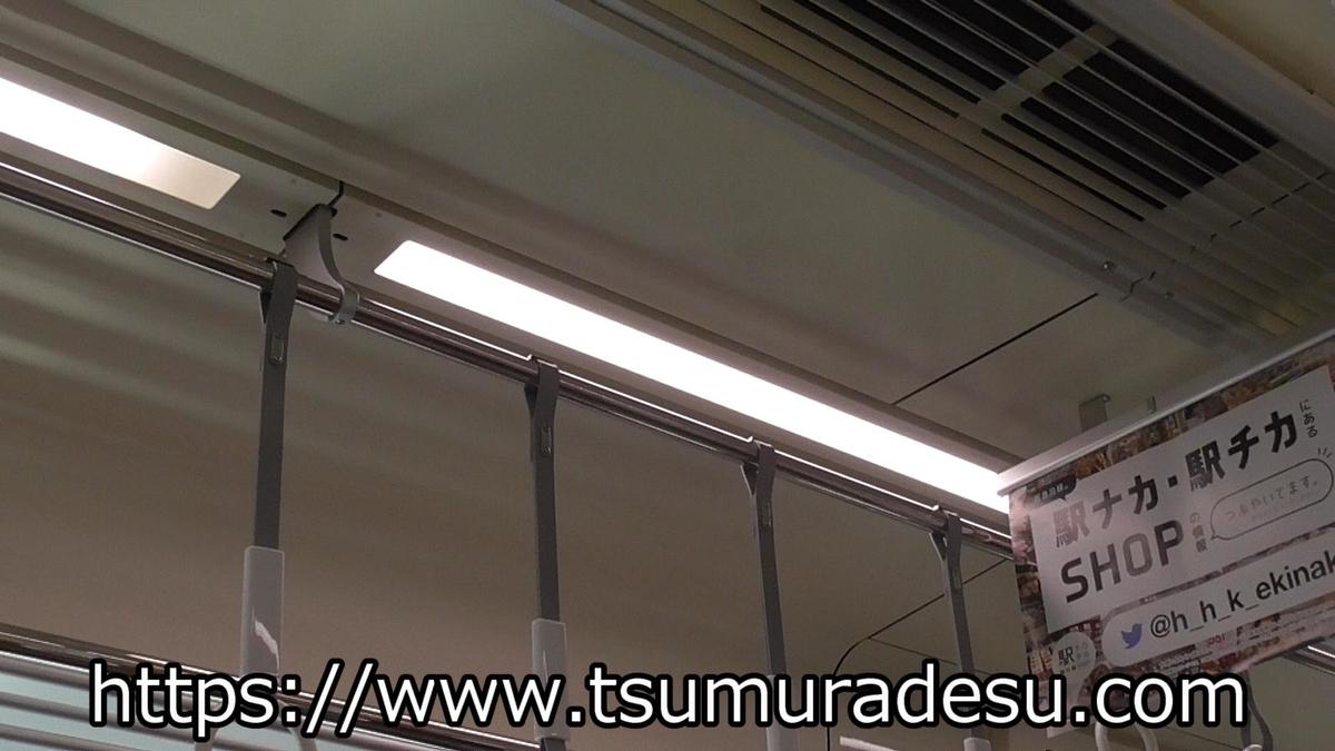 f:id:tsumuradesu:20210820230825j:plain