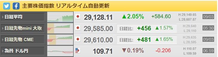 f:id:tsumuradesu:20210905053154j:plain