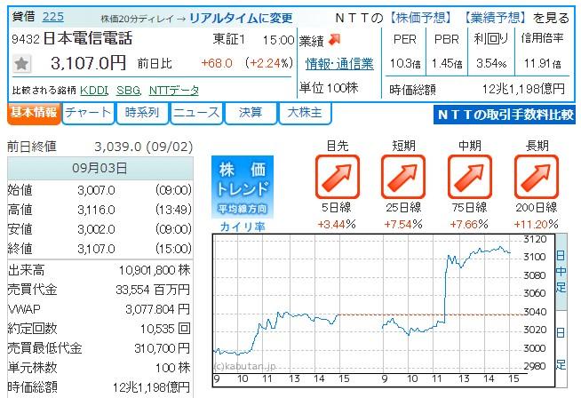f:id:tsumuradesu:20210905060135j:plain