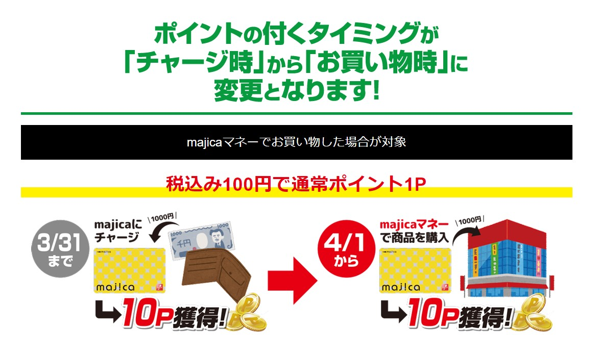 f:id:tsumuradesu:20210907171221j:plain