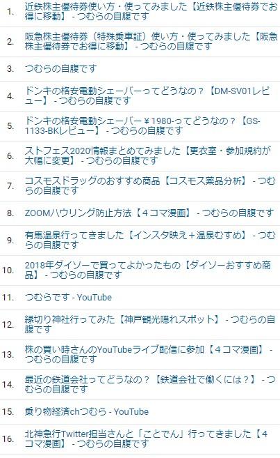 f:id:tsumuradesu:20210911080229j:plain
