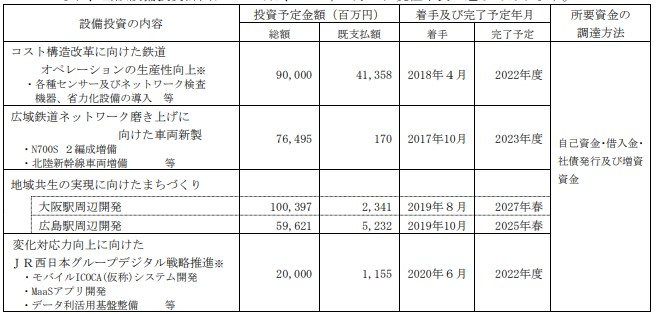 f:id:tsumuradesu:20210912092031j:plain