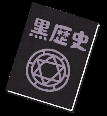 f:id:tsumuradesu:20210919023028p:plain