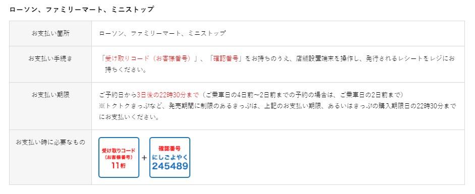 f:id:tsumuradesu:20211005212618j:plain
