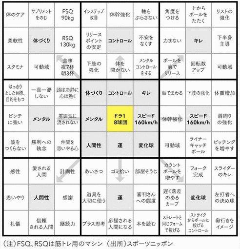 f:id:tsumuri1431:20180506134658j:plain