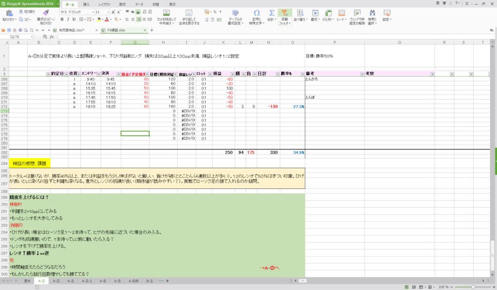 f:id:tsumuri1431:20181130004209p:plain