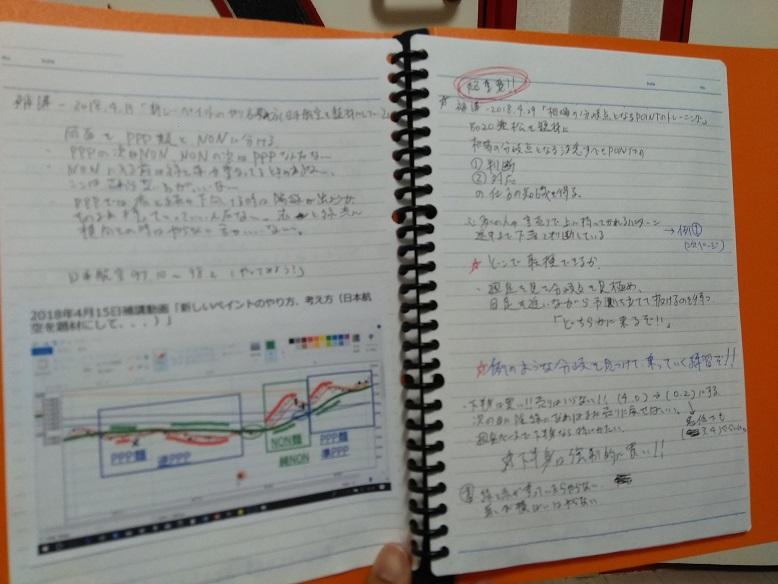f:id:tsumuri1431:20190111230630j:plain