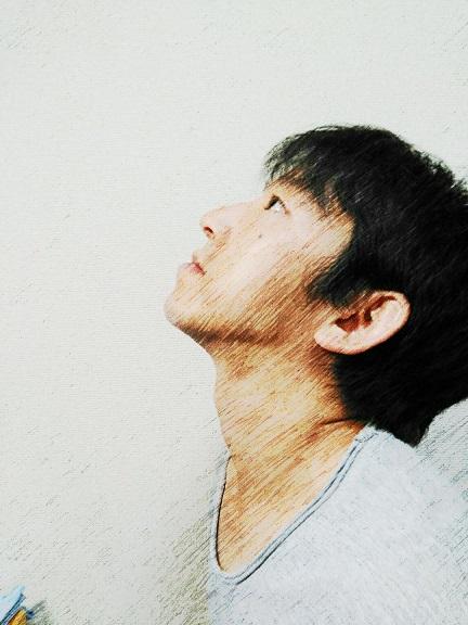 f:id:tsumuri1431:20191021134525j:plain