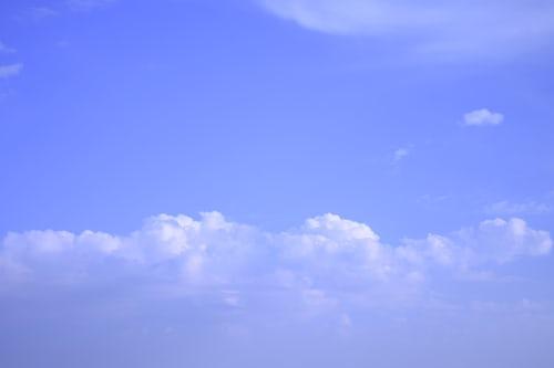 f:id:tsumuri1431:20200818214205j:plain