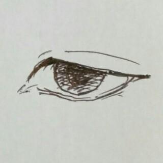 f:id:tsumuri30:20180811125844j:image
