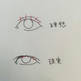 f:id:tsumuri30:20180811154805j:image