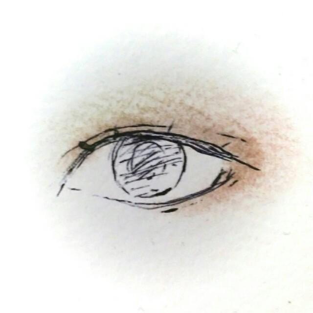 f:id:tsumuri30:20181127175420j:image