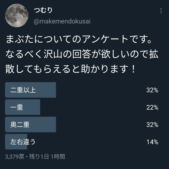f:id:tsumuri30:20210227231239j:plain