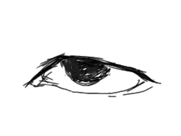 f:id:tsumuri30:20210414165739j:image