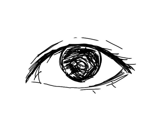 f:id:tsumuri30:20210414165741j:image
