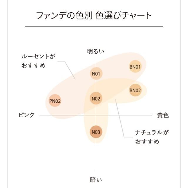f:id:tsumuri30:20210520134936j:plain