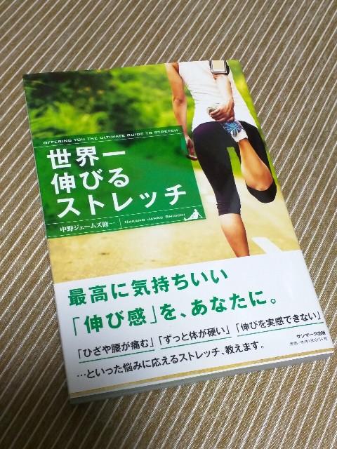 f:id:tsumutsumu2:20161207215622j:image