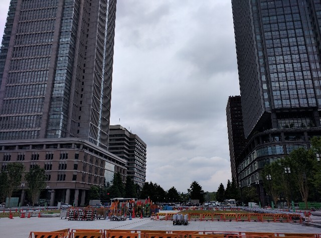 f:id:tsumutsumu2:20170525130145j:image