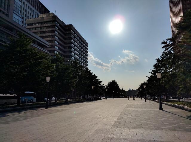 f:id:tsumutsumu2:20170528171230j:image